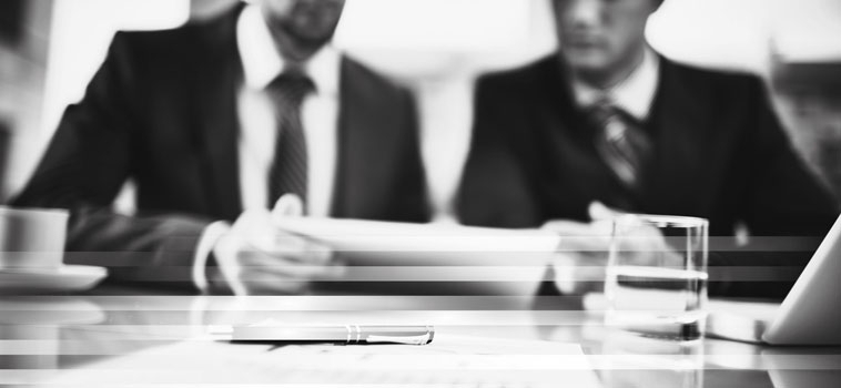 Tax advisory work in the context of Mergers and Acquisitions